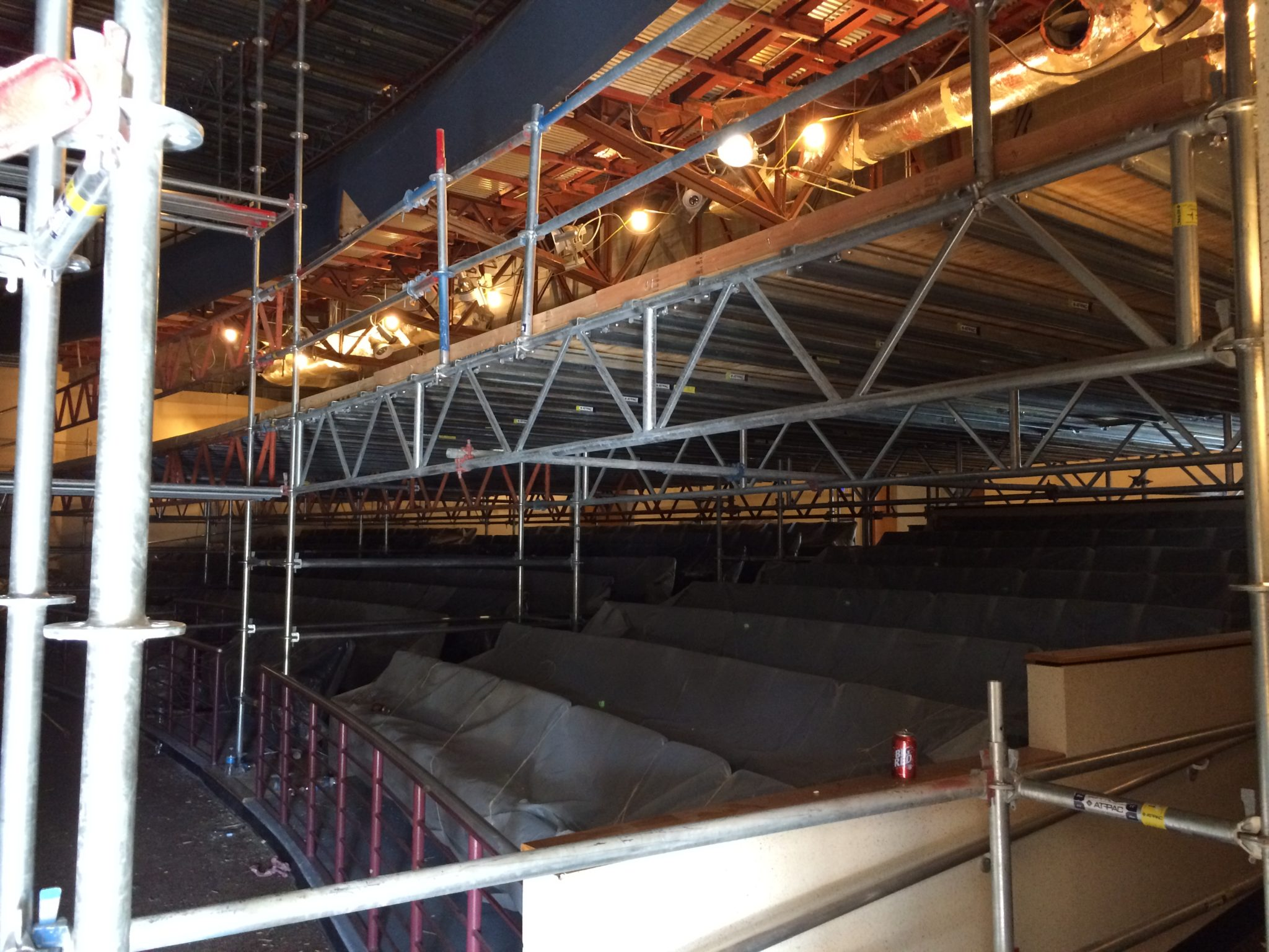 auditorium-scaffold-wip-6