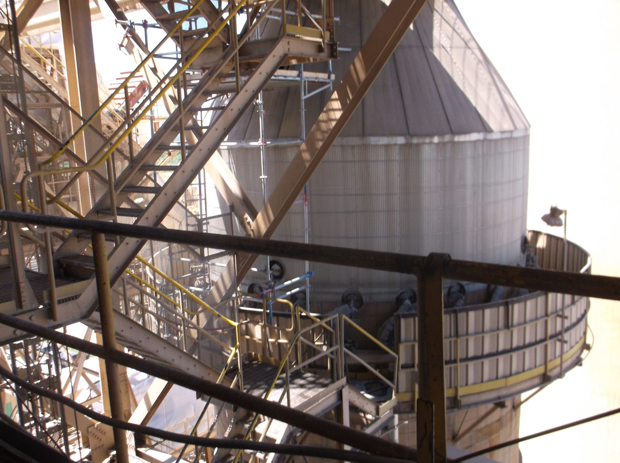 cement-plant-insulation-1